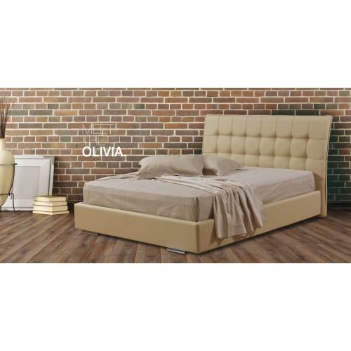 Κρεβάτι OLIVIA