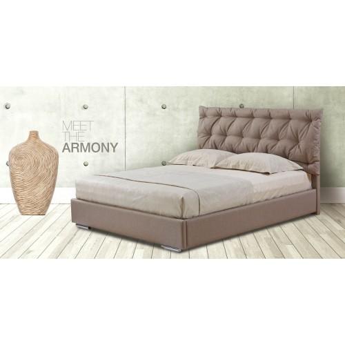 Κρεβάτι ARMONY