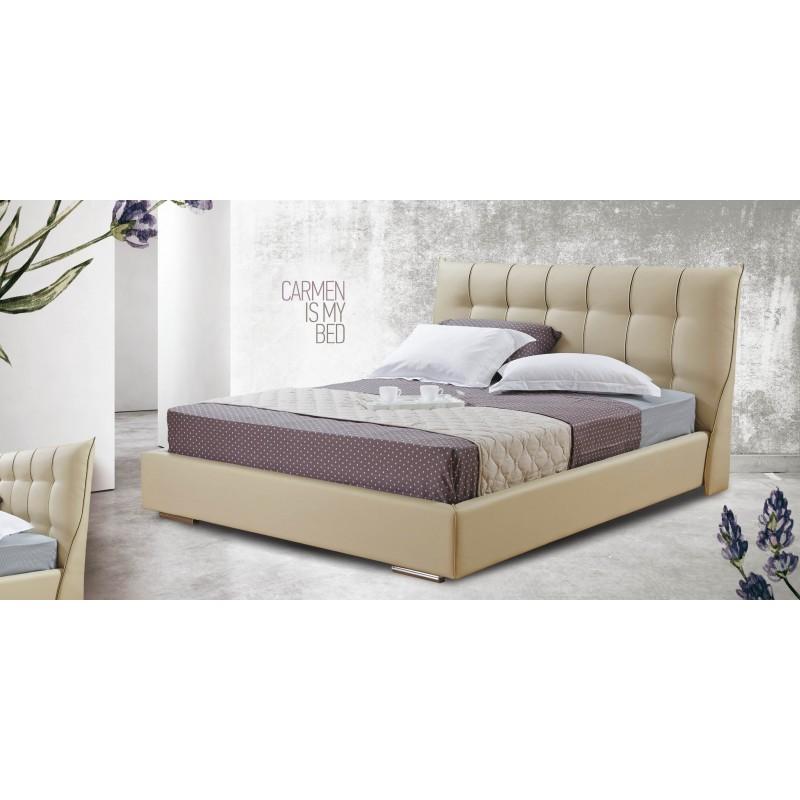 Κρεβάτι CARMEN
