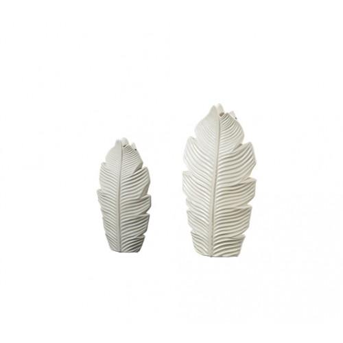 Βάζο φτερό