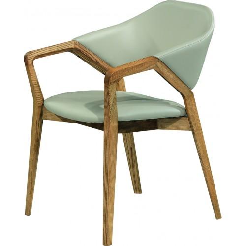 Καρέκλα Madelen