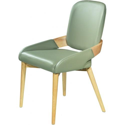 Καρέκλα Lucy