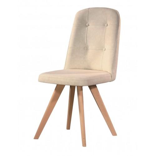 Καρέκλα Melody