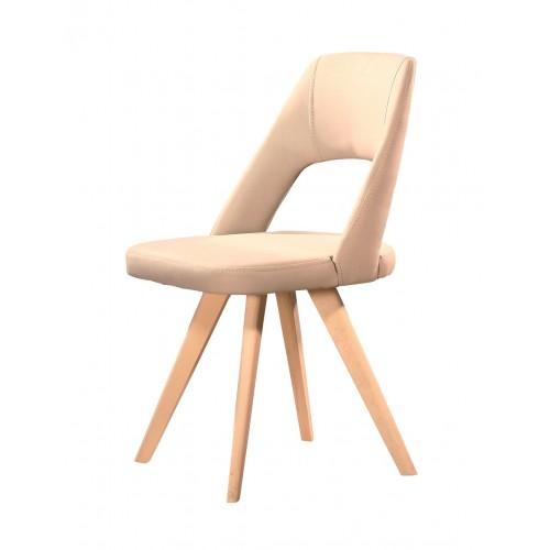 Καρέκλα Paris