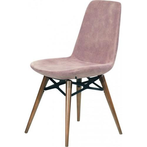 Καρέκλα Nordina