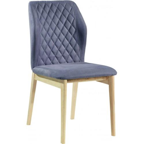 Καρέκλα Δάφνη
