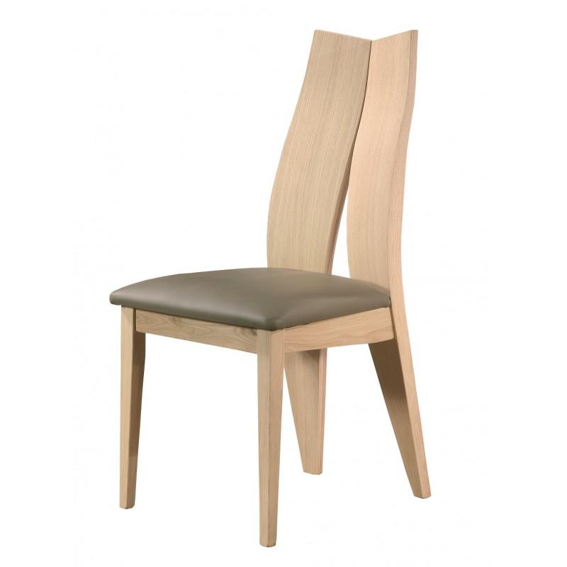 Καρέκλα Χελιδόνι