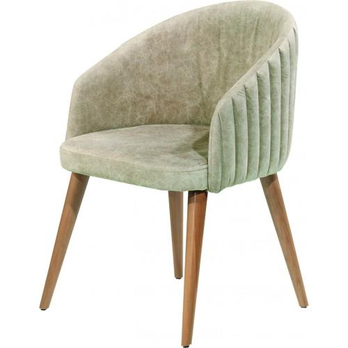 Καρέκλα - Πολυθρονάκι Elmas