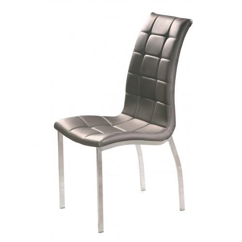 Καρέκλα 365