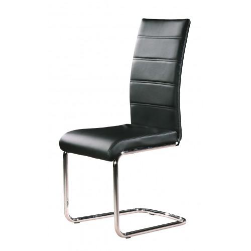 Καρέκλα 223