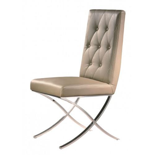 Καρέκλα Α055