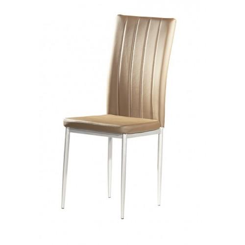 Καρέκλα 2439