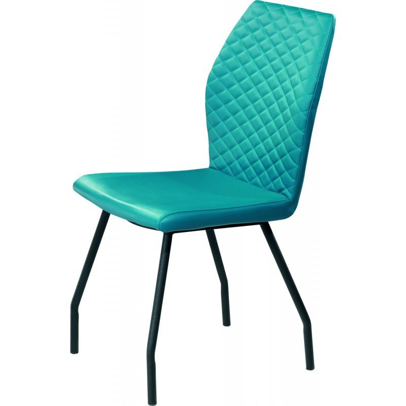 Καρέκλα 2491