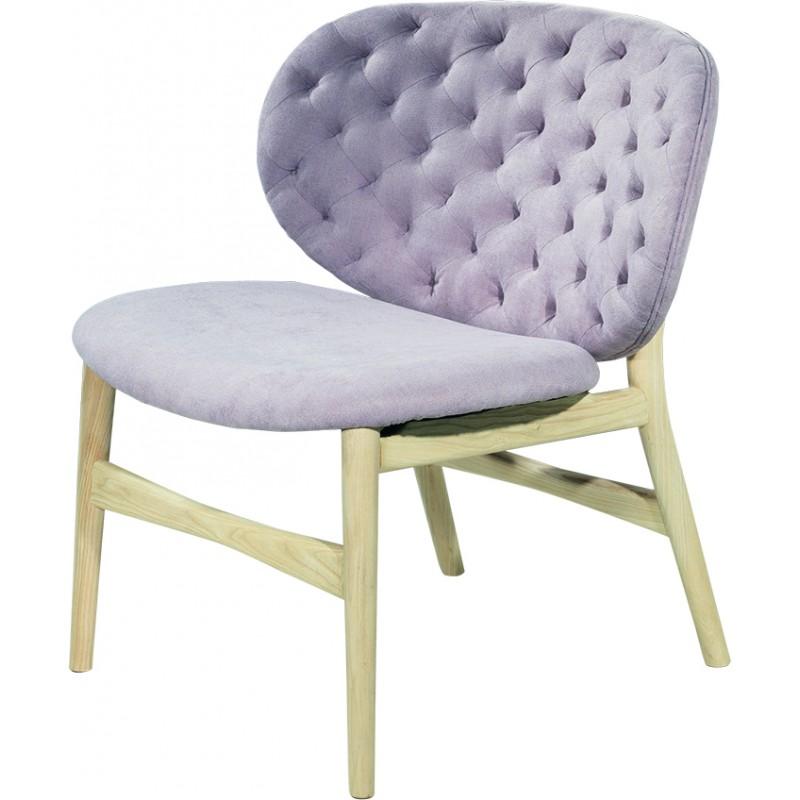 Καρεκλοπολυθρόνα Lily
