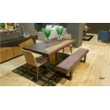 Τραπέζι Lux 2