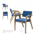 Καρέκλα Art